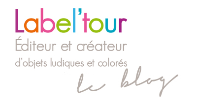 Labeltour - Le blog